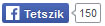 radiator-arak.hu a facebookon!