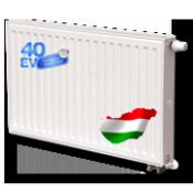 Dunaferr radiátor AKCIÓS