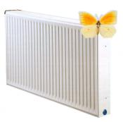 FixTrend radiátorok