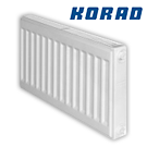 Korad radiátorok