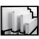 Dunaterm radiátorok