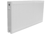 Korad 11K 900x400 mm radiátor