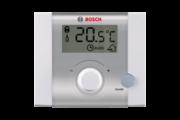 Bosch FR 10 digitális termosztát