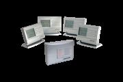 Computherm Q8RF multizónás digitális szobatermosztát