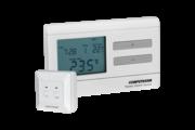 Computherm Q7RF programozható termosztát