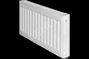 Korad 22K 600x700 mm radiátor