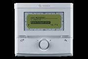 Bosch FW100 időjáráskövető szabályozó