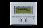 Bosch FR 110 programozható termosztát