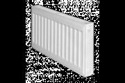 Korad 22K 600x400 mm radiátor